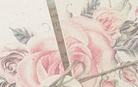cvetlična 2