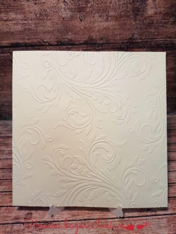 poročne kuverte